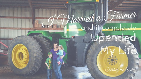 We Ditched Our Suburban Lives and Moved to a 42-Acre Working Farm