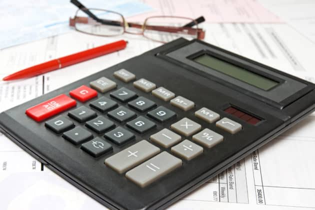 To get started budgeting, start with your net income and subtract your categories.