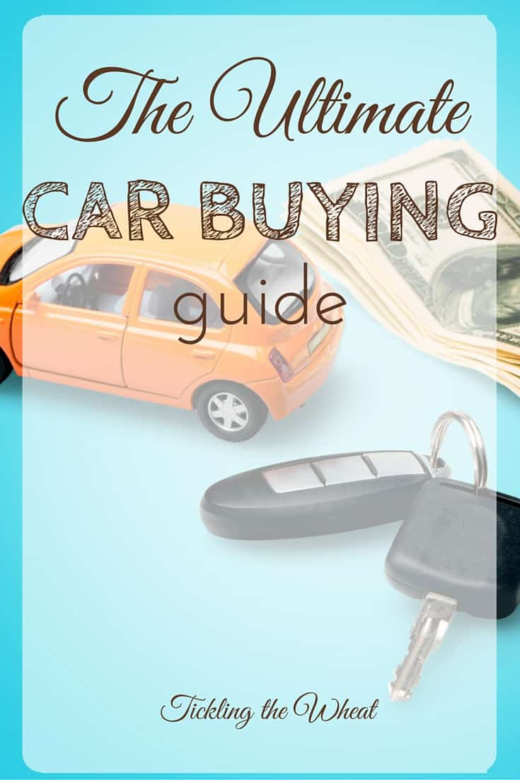 In the market for a new or used car? This is a great list of tips to save money on your next vehicle.