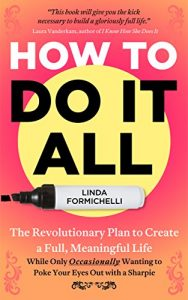 how-to-do-it-all