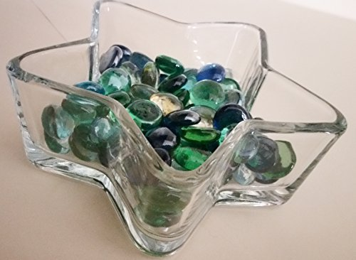 Repurpose dishes from one holiday to the next