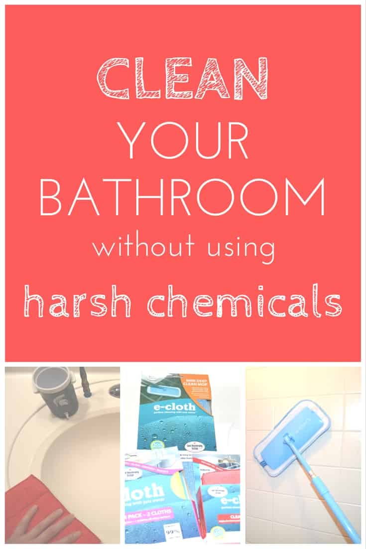 How To Clean Your Bathroom Fast 28 Images Clean Bathroom Tiles Hard Water Stains Easy Diy To