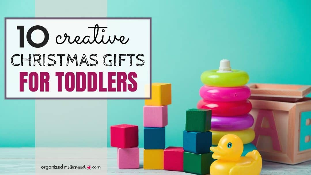 Top 10 items on christmas lists gifts